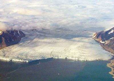 svalbard-glaciares_2924