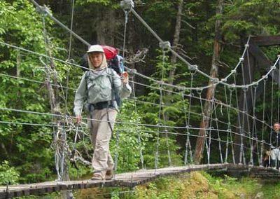 trekking_canada_larutadeloro_0320