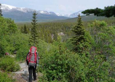 trekking_rutadeloro_canada_1833