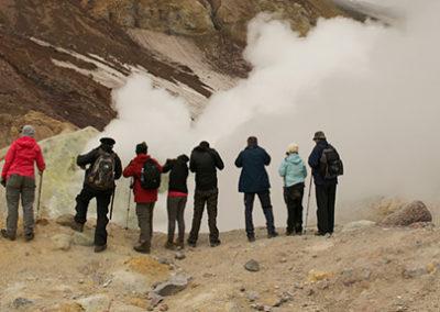 volcanes-kamchatka