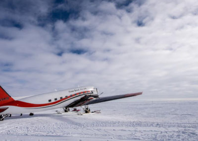 Avion 1 B