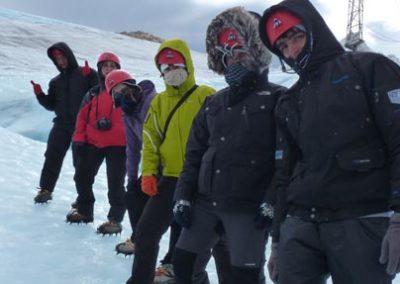 Fiordos Lagos y MOntañas noruega viaje