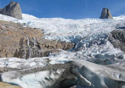Glaciar-tasermiut-fiordo-groenlandia