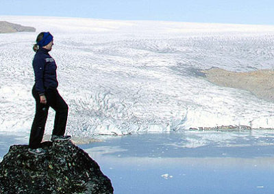 Islandis-groenlandia