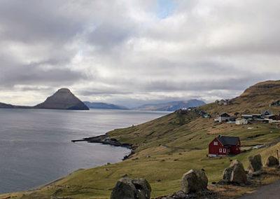 Islas_Faroe_tierras_polares