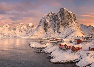 Lofoten-taller-fotografico-noruega
