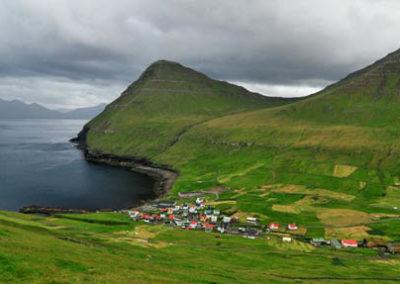 Tierras-Polares-islas-feroe