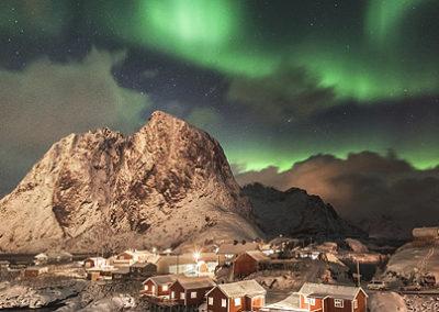 auroras-boreales-viaje-lofoten