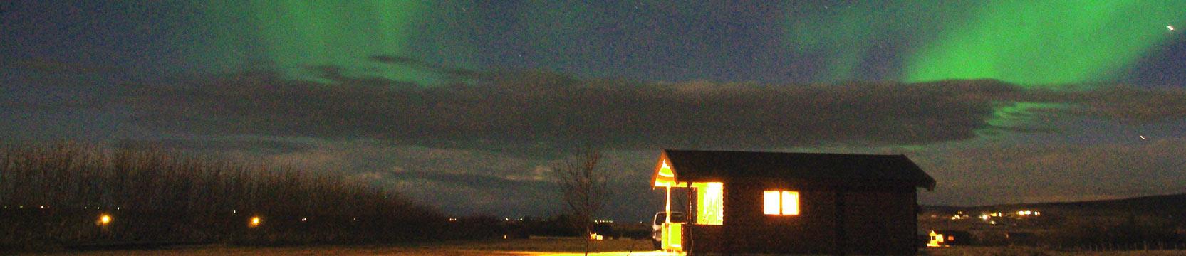 auroras boreales-islandia-navidad