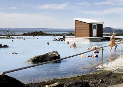 blue-lagoon-islandia-norte