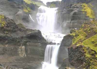 cascada-islandesa_4046