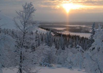 esqui-nordico-laponia_1303