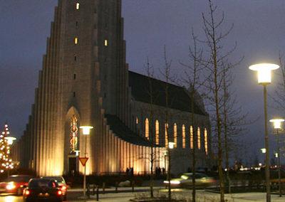 fin de año islandia