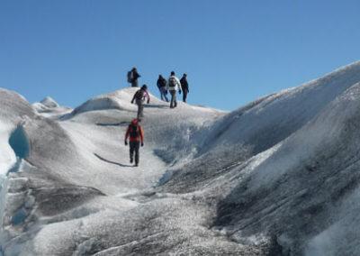 groenlandia_trekkingfletanes