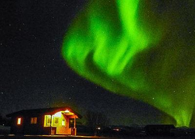 islandia-auroras-boreales