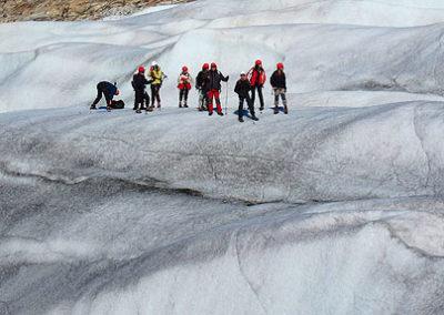 islandia-glaciar-tierras-polares crampones