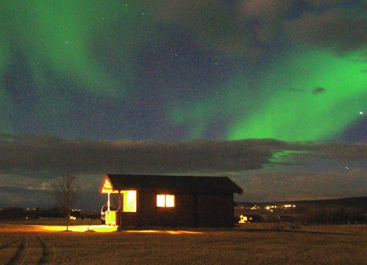 islandia-navidad-auroras boreales