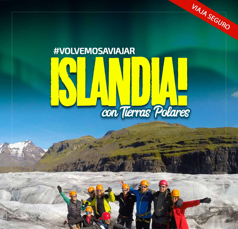 islandia-septiembre-octubre-covid-seguro