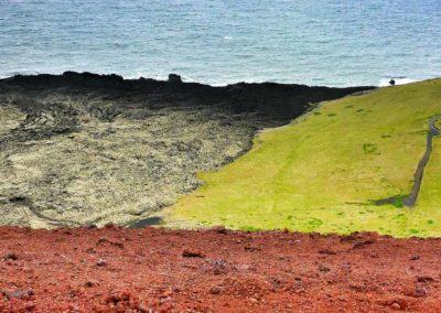 islandia-islas vestman