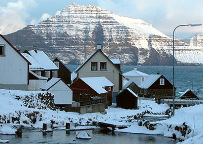 islas-feroe-invierno_0743