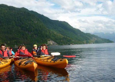 kayak-noruega_5504