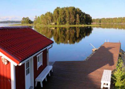 lagos-finlandia-a-tu-aire