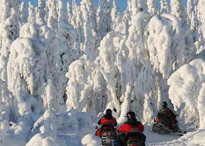 laponia-motonieve-finlandia-fin-de-año