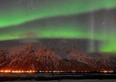 lofoten-auroras-boreales-noruega