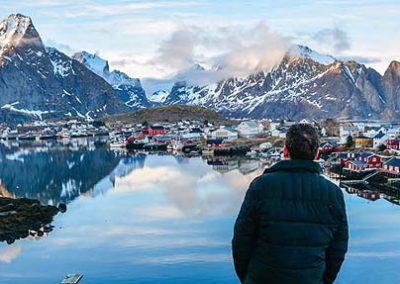 lofoten-noruega-viaje-auroras-boreales