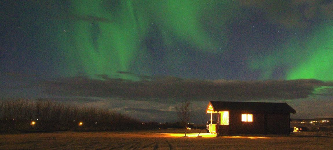 navidad-islandia-auroras boreales