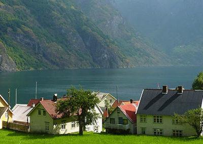 noruega_pueblo