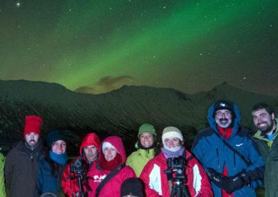 roberto-ivan-cano-tierras-polares