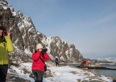 roberto-ivan-cano-viaje-lofoten taller fotografia noruega tierras polares