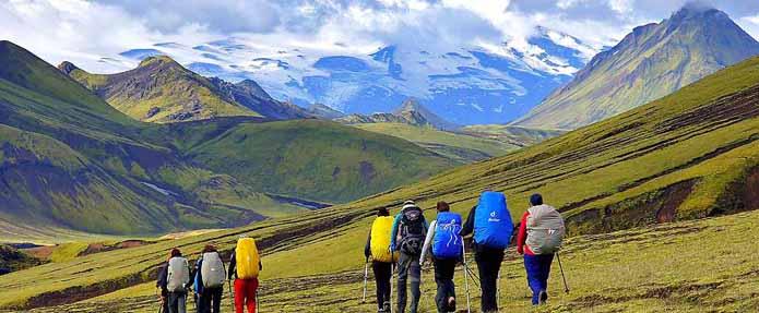 trekking-del-artico