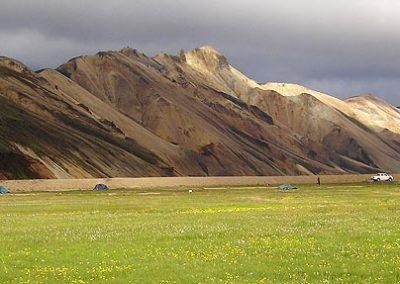 trekking-laugavegur-islandia