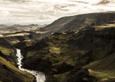 valle-islandia