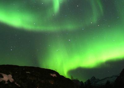 aurora-boreal-septiembre
