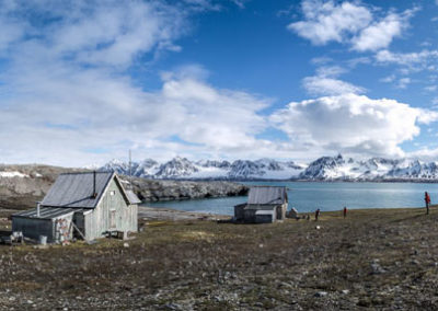 Crucero-Svalbard-Spitsberge