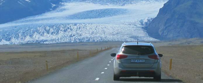 alquiler-coche-islandia