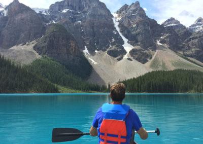 canoa-trekking-canada