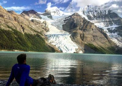 glaciar-canada-rocosas