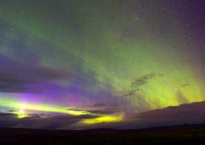 auroras-boreales-islandia-o