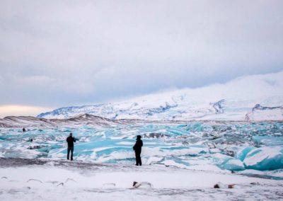 islandia-viaje-noviembre