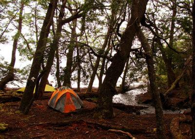 distrito lagos-fagnano-campamento