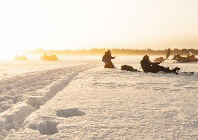 pesca-en-hielo