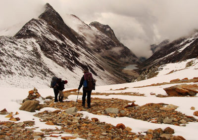 sierra valdivieso-patagonia