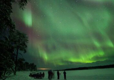 Salida-auroras-boreales