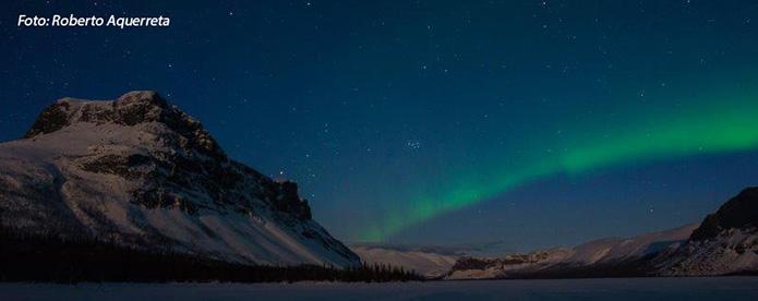 auroras-boreales-suecia-sarek