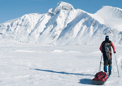esqui-sarek-travesia