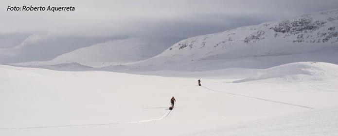 expedicion-esqui-sarek